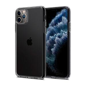 Купить Чехол Spigen Liquid Crystal Space Crystal для iPhone 11 Pro