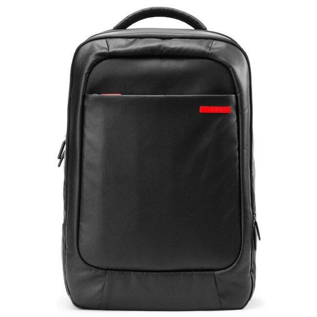 Рюкзак Spigen New Coated 2 Black для MacBook/iPad/iPhone