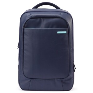 Купить Рюкзак Spigen New Coated 2 Navy для MacBook/iPad/iPhone