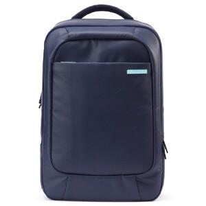 Рюкзак Spigen New Coated 2 Navy для MacBook/iPad/iPhone