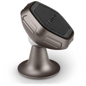 Купить Универсальный магнитный автодержатель Spigen Kuel QS40