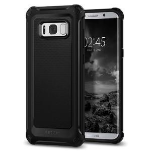 Купить Чехол Spigen Rugged Armor Extra для Samsung Galaxy S8 Plus