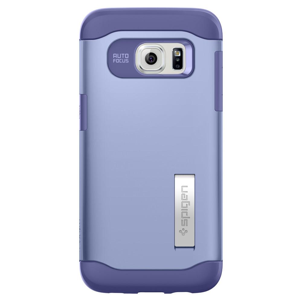 Чехол Spigen для Samsung Galaxy Note 8 Rugged Crystal Transparent 587CS22062