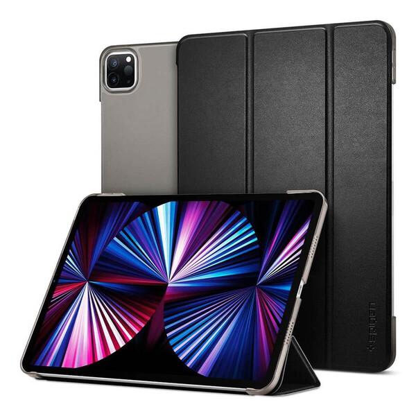 """Чехол-книжка Spigen Smart Fold для iPad Pro 11"""" M1 (2021)"""