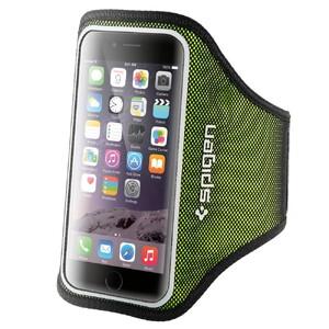 Купить Спортивный чехол Spigen Sport Armband для iPhone 6/6s/7/8