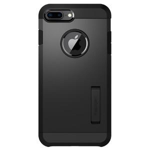 Купить Чехол Spigen Tough Armor 2 Black для iPhone 8 Plus/7 Plus