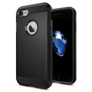 Купить Чехол Spigen Tough Armor Black для iPhone 7/8
