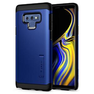 Купить Чехол Spigen Tough Armor Ocean Blue для Samsung Galaxy Note 9