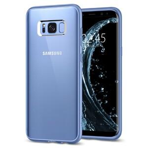 Купить Чехол Spigen Ultra Hybrid Blue Coral для Samsung Galaxy S8 Plus
