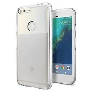 Купить Чехол Spigen Ultra Hybrid для Google Pixel XL