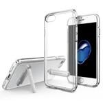 Чехол Spigen Ultra Hybrid S Crystal Clear для iPhone 7/8
