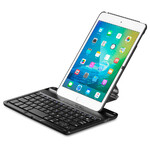 Чехол-клавиатура Spigen Wireless Keyboard Case для iPad mini 4