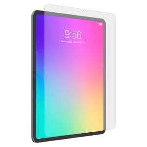 "Купить Защитное стекло ZAGG InvisibleShield Glass+ для iPad Pro 12.9"" (2018)"