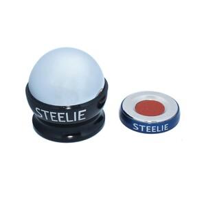 Купить Магнитный автодержатель Nite Ize Steelie Car Mount Kit OEM для телефона