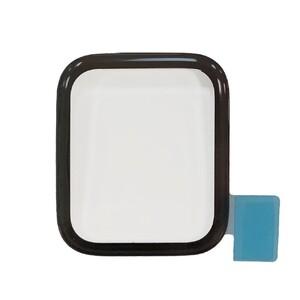 Купить Стекло дисплея для Apple Watch Series 1 38 mm