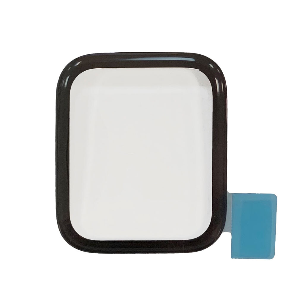 Стекло дисплея для Apple Watch Series 4 40 mm