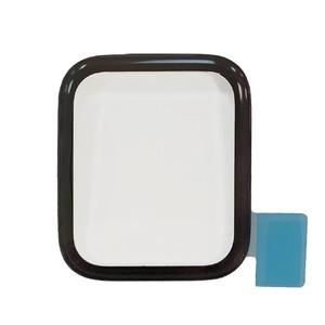 Купить Стекло дисплея для Apple Watch Series 4 44 mm