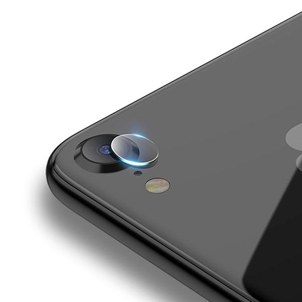 Купить Стекло камеры для iPhone 7 | 8