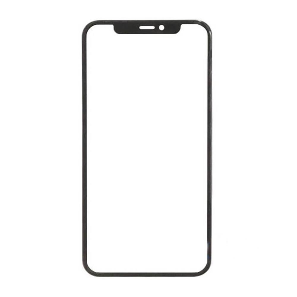 Купить Стекло+ОСА пленка для iPhone 11 Pro