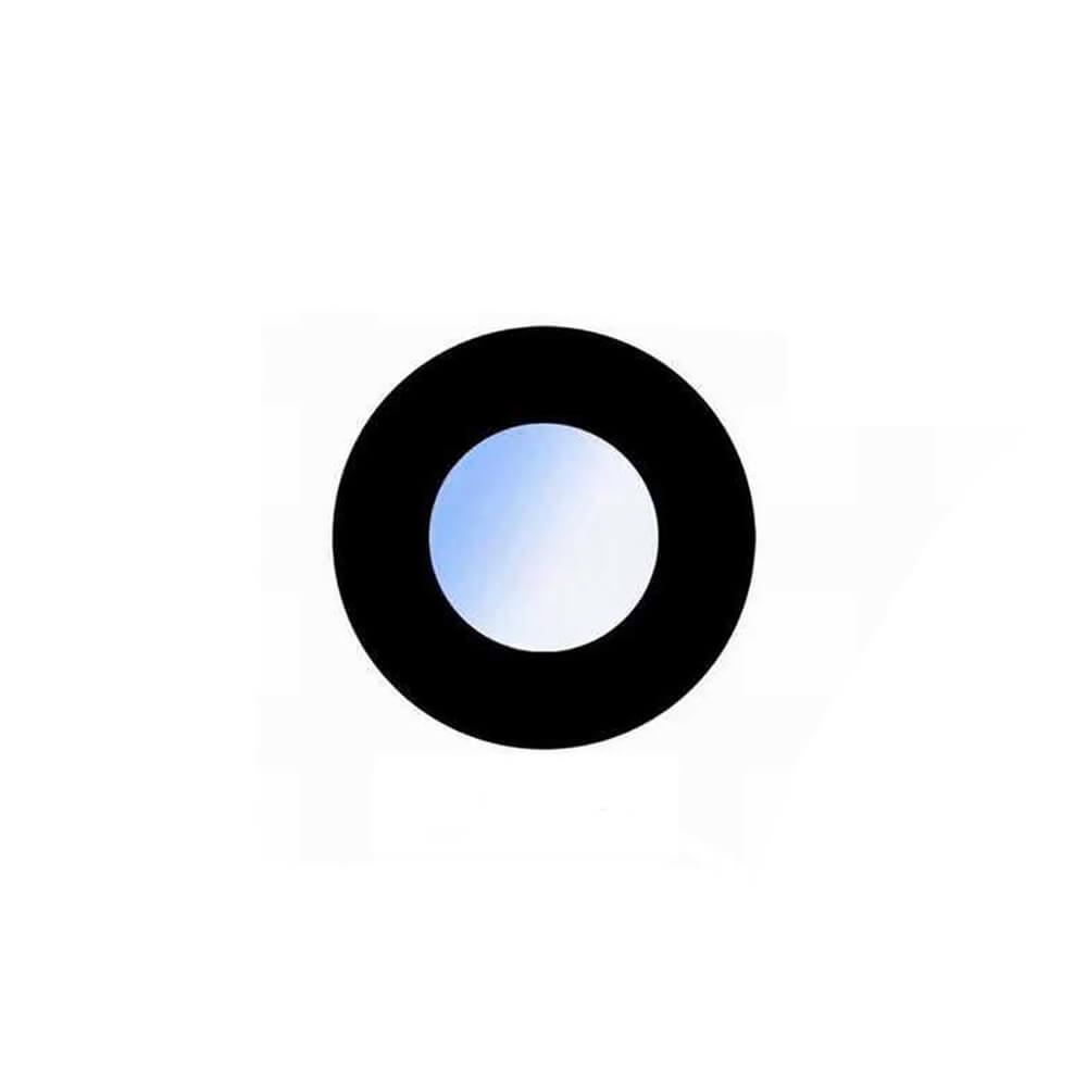 Купить Стекло задней камеры для iPhone 11 (с толстым ободком)