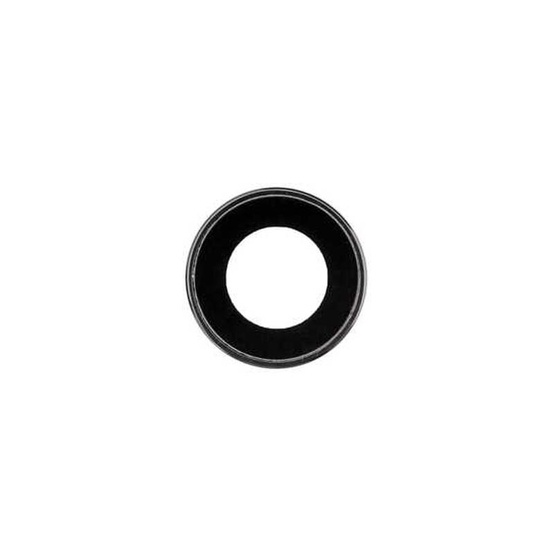 Купить Стекло задней камеры для iPhone 7