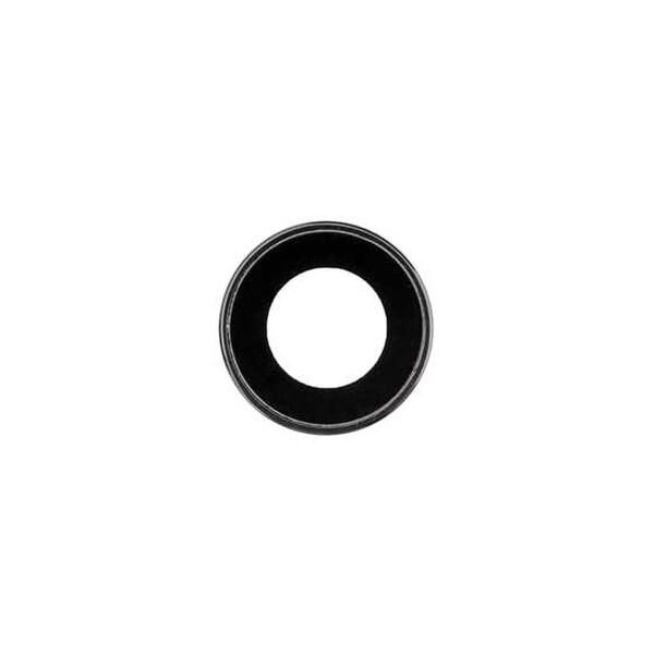 Стекло задней камеры для iPhone SE 2 (2020)