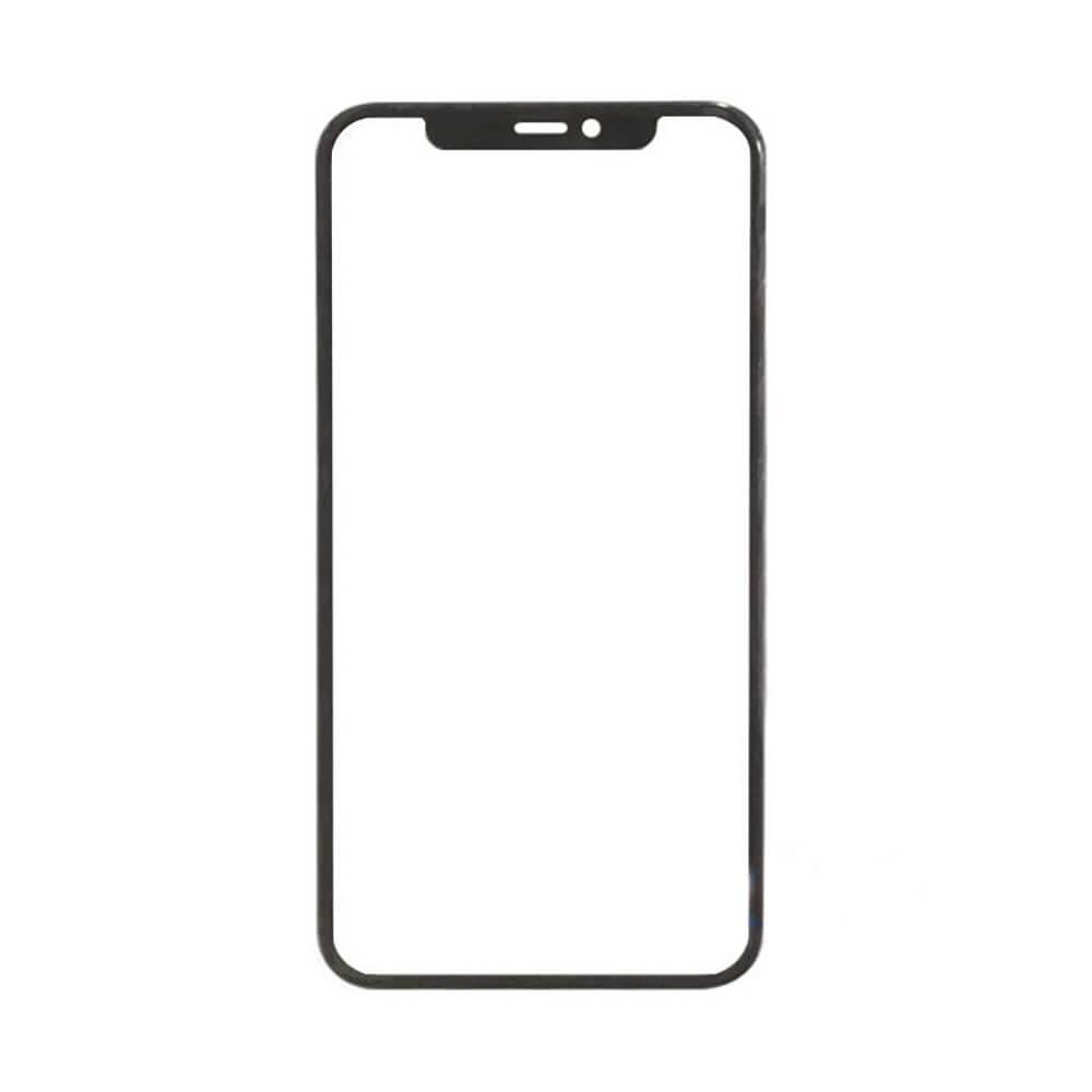 Купить Стекло+ОСА пленка для iPhone 11 Pro Max