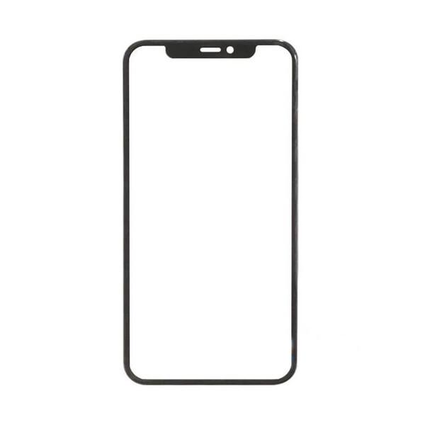 Стекло+ОСА пленка для iPhone 11 Pro Max