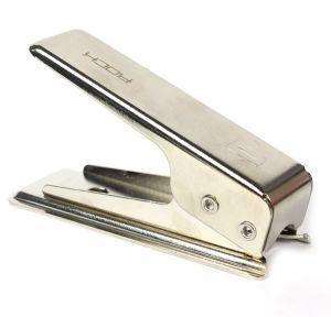 Купить Устройство для обрезки SIM-карты под Nano SIM