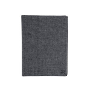 "Купить Чехол-книжка STM Atlas Charcoal для iPad Pro 11"""