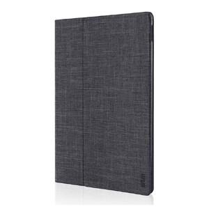 "Купить Чехол STM Atlas Charcoal для iPad Pro 12.9"""