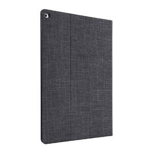 "Купить Чехол STM Atlas Charcoal для iPad Pro 9.7"""