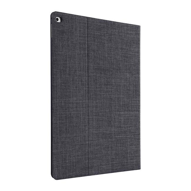 """Чехол STM Atlas Charcoal для iPad Pro 9.7"""""""