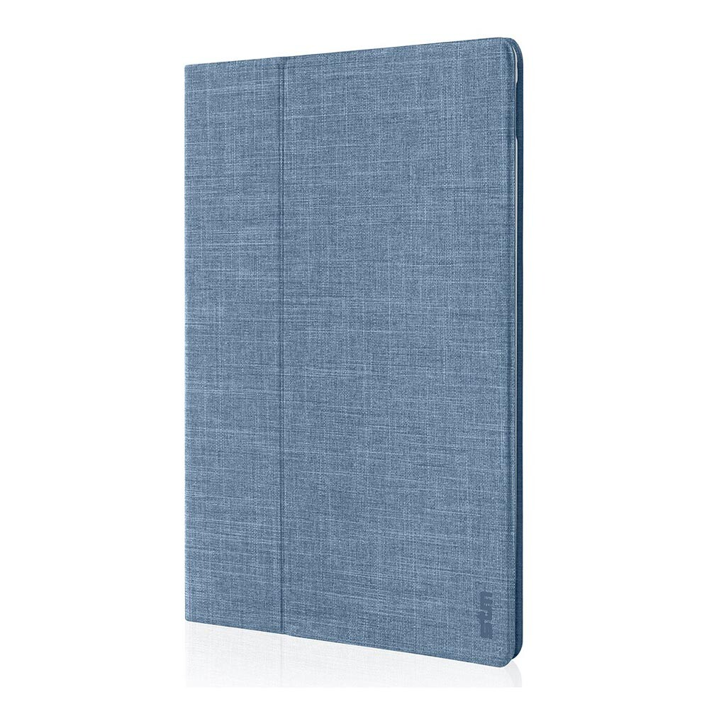 Чехол STM Atlas Denim для iPad Pro 12.9""