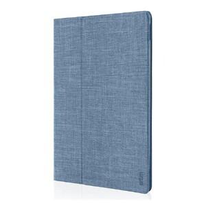 "Купить Чехол STM Atlas Denim для iPad Pro 12.9"""