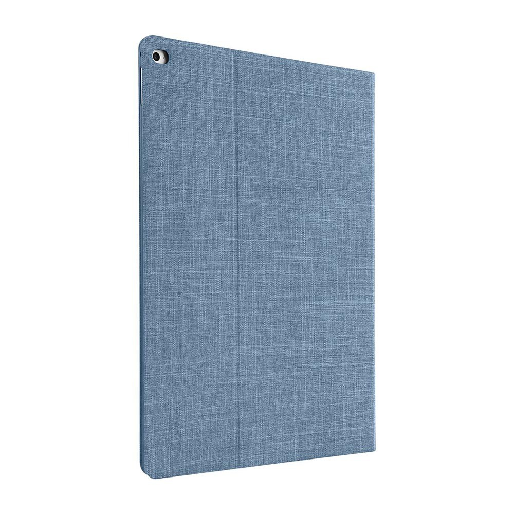 Чехол STM Atlas Denim для iPad Pro 9.7""