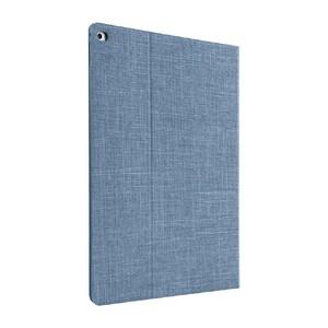 "Купить Чехол STM Atlas Denim для iPad Pro 9.7"""