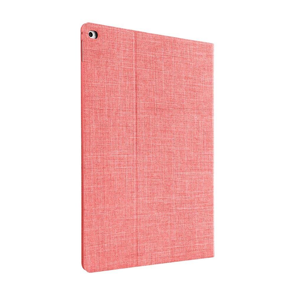 """Чехол STM Atlas Red для iPad Pro 9.7"""""""