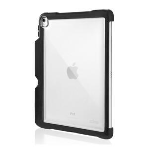 """Купить Чехол STM Dux Black для iPad Pro 9.7"""""""