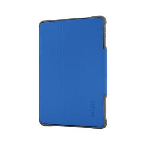 Купить Чехол STM Dux Blue для iPad Air 2