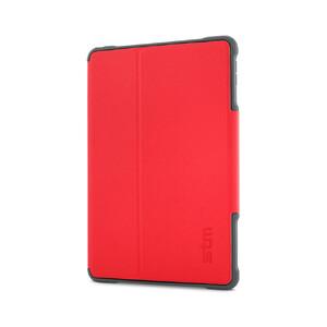Купить Чехол STM Dux Red для iPad Air 2