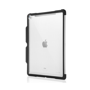 """Чехол STM Dux для iPad Pro 12.9"""""""