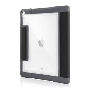 """Купить Чехол STM Dux Plus Black для iPad Pro 9.7"""""""