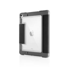 """Купить Чехол STM Dux Plus Black для iPad Air 3/Pro 10.5"""""""