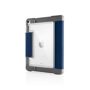 """Купить Чехол STM Dux Plus Midnight Blue для iPad Air 3/Pro 10.5"""""""