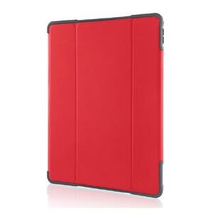 """Купить Чехол STM Dux Plus Red для iPad Pro 12.9"""""""