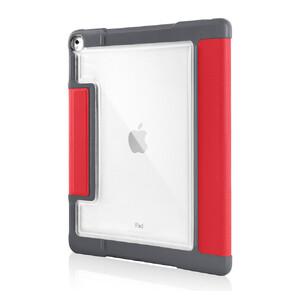 """Купить Чехол STM Dux Plus Red для iPad Pro 9.7"""""""
