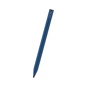 Купить Стилус Adonit Ink Midnight Blue