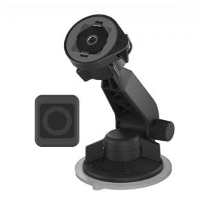 Купить Автомобильное крепление LifeProof LifeActiv Suction Mount c адаптером QuickMount