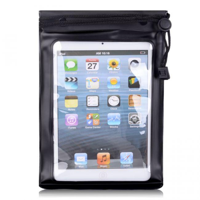 Водонепроницаемый чехол Bingo для iPad mini